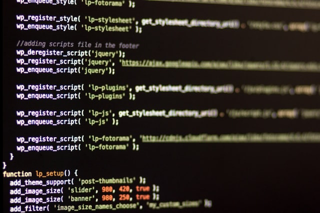 Top 7 Best Programming Languages to Learn in 2020