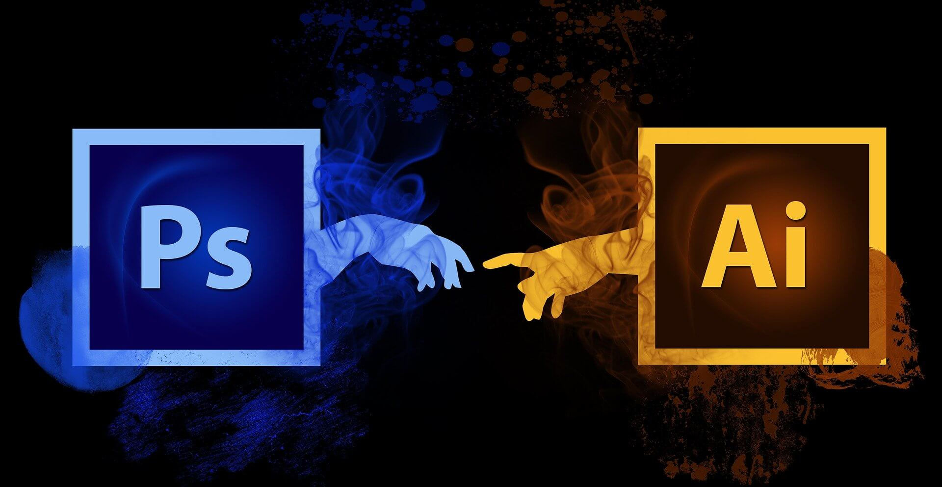 Know About the Best Graphic Design Training Courses in Ahmedabad