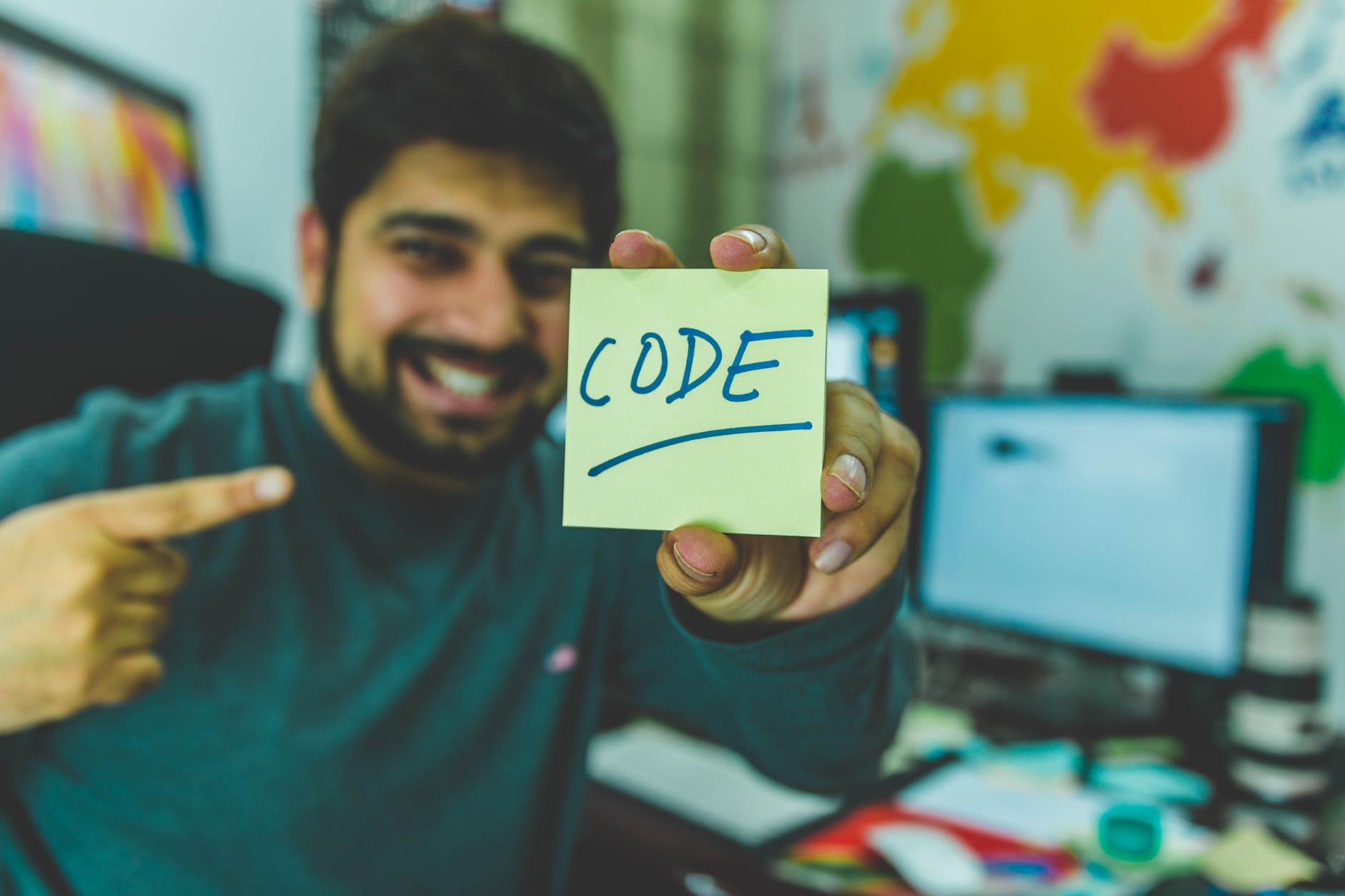 PHP vs Python which is better? Learn PHP & Python Programming in Ahmedabad