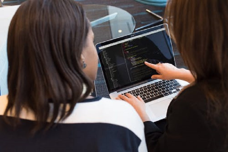 Why is Python Development a Promising Career Option for Freshers?