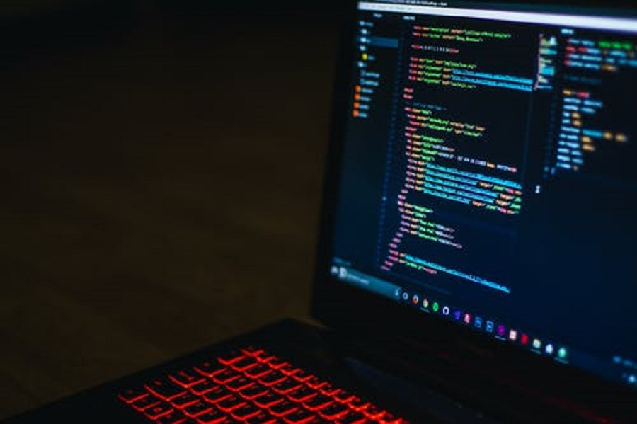 Why is PHP Web Development Still Relevant in 2020?