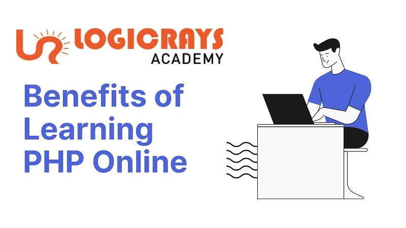 benefits-of-learning-php