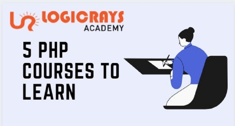 php-courses-to-learn