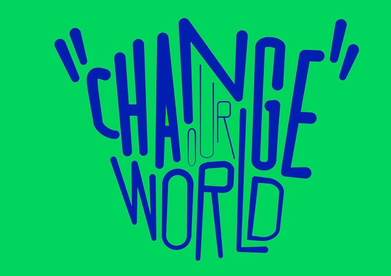 typography-chaos-design