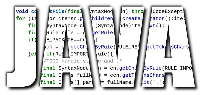 java-language