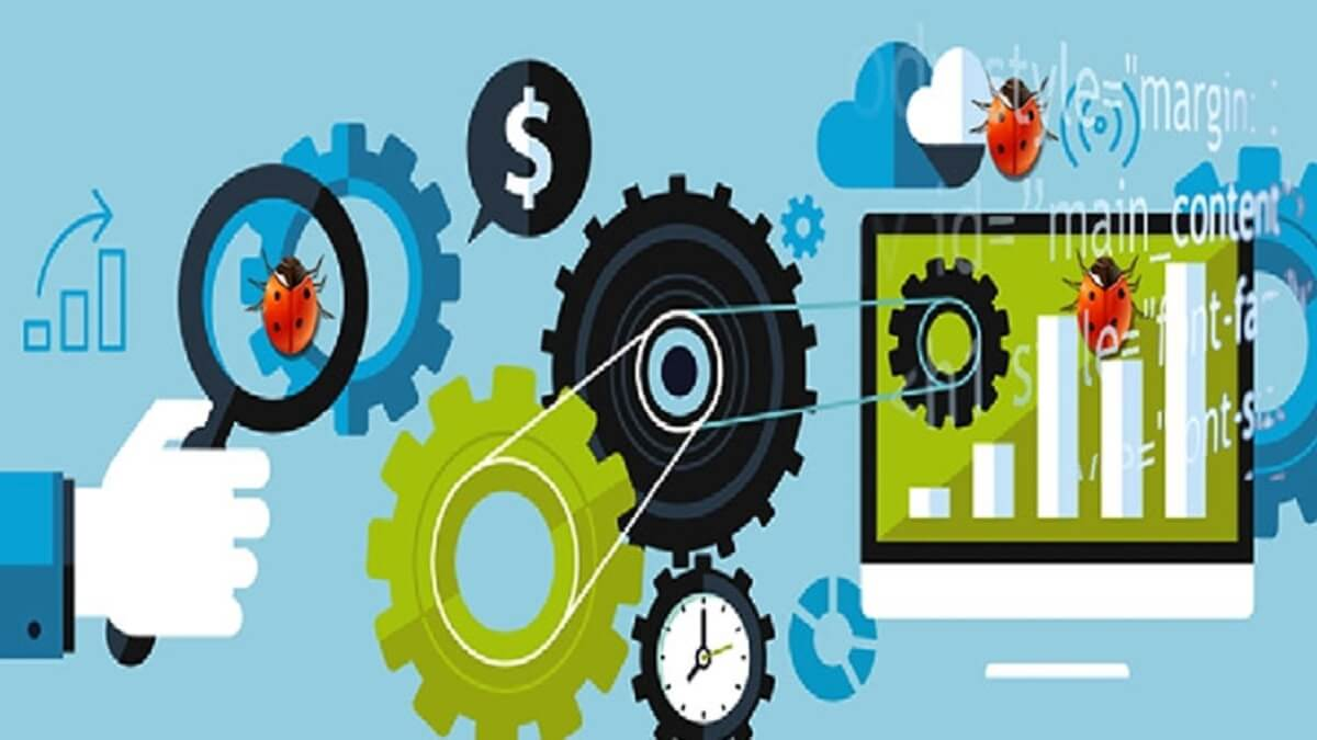 Manual Testing Vs Automation Testing: Which Can be the Most Effective for Your Career?